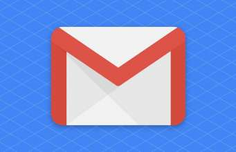 Gmail Functia SECRETA SPECIAL Android iPhone