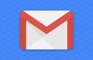 Gmail Functie LANSATA Android iPhone