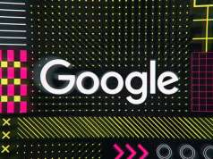 Google AMENINTARE DIRECTA Companie