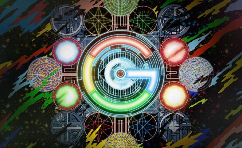 Google ATACATA INAMIC PERICULOS