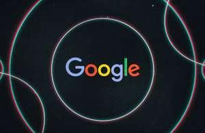 Google ATENTIE Anunt Lume