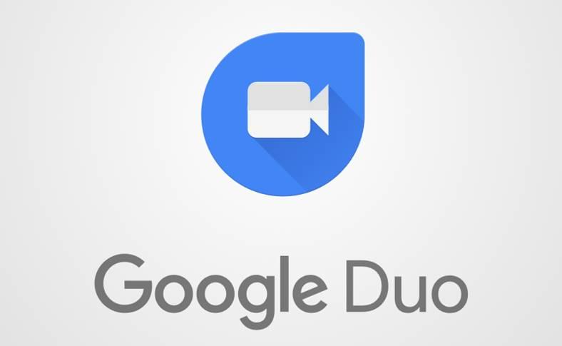 Google Duo Update Noutati