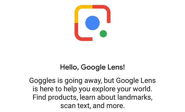 Google INCHIDE Serviciu Util 1