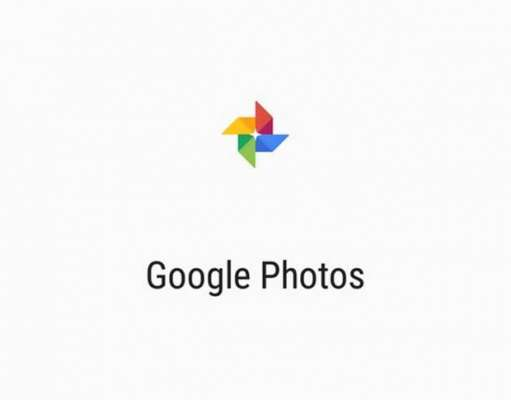 Google Photos 3 Functii iPhone Android