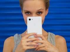 Google Pixel 3 XL UNBOXING Telefon IMENS