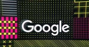 Google Produs SURPRIZA LANSARE