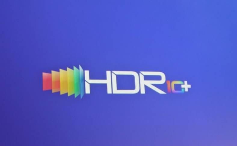 HDR10+ Lansat OFICIAL IFA Berlin 2018