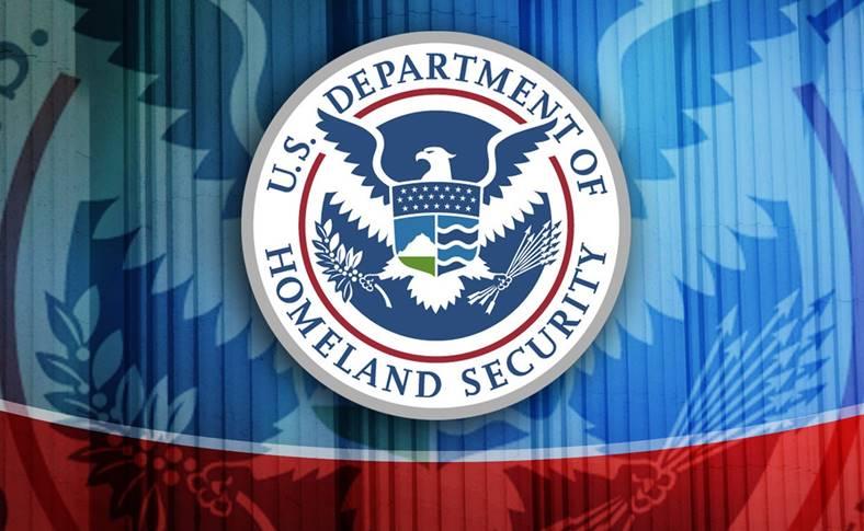 Homeland Security AVERTIZARE MILIOANE Telefoane