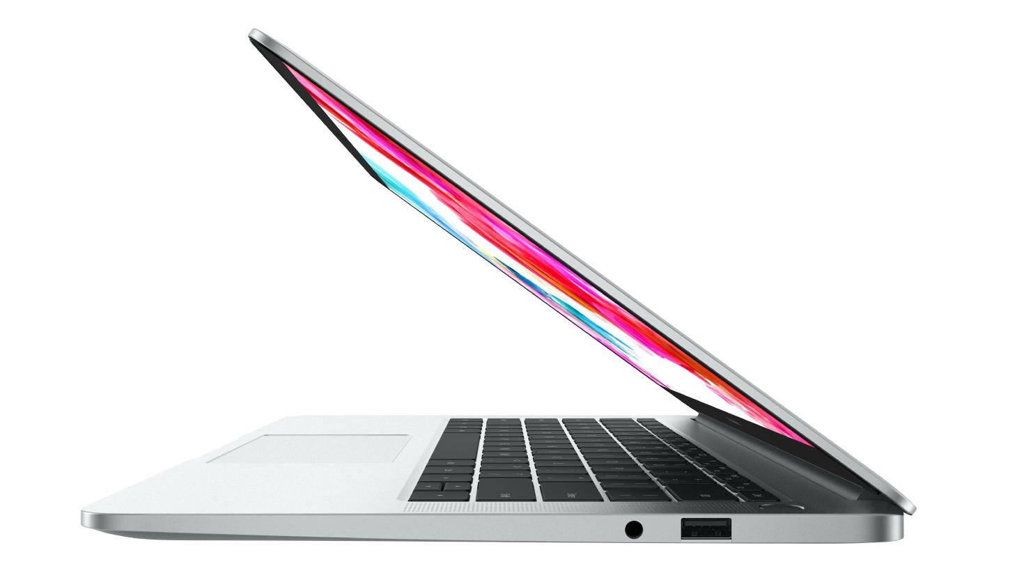 Huawei COPIAT MacBook Pro Laptop 1