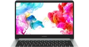 Huawei COPIAT MacBook Pro Laptop