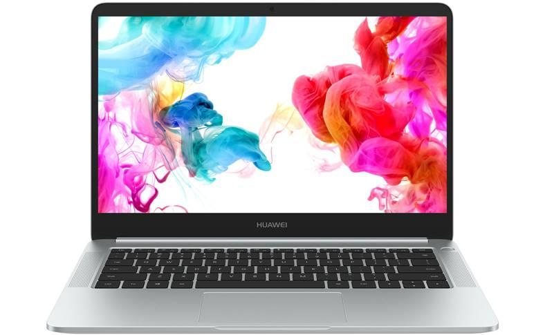 Huawei COPIAT MacBook Pro Laptop