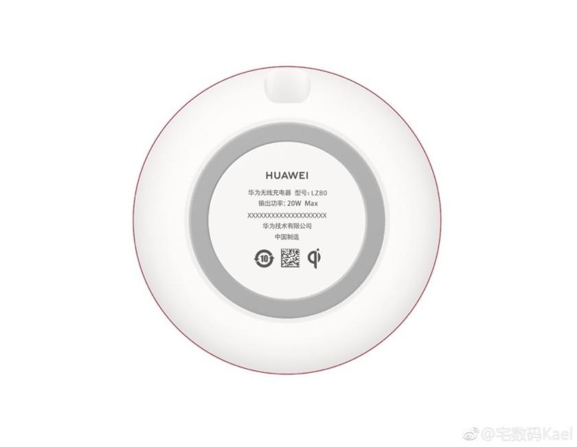 Huawei Mate 20 Functia PREMIERA Telefoane 1