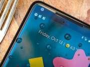 Huawei Mate 20 Pro IMAGINE UNITATE REALA