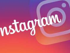 Instagram Functia SPECIALA iPhone Android