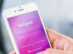 Instagram Functie NOUA iPhone Android