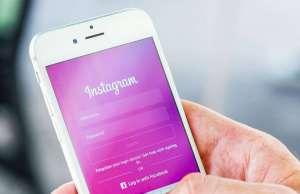 Instagram Functie NOUA iPhone Android