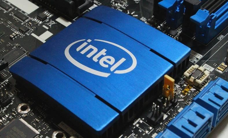 Intel Procesoare Autonomie URIASA Baterie