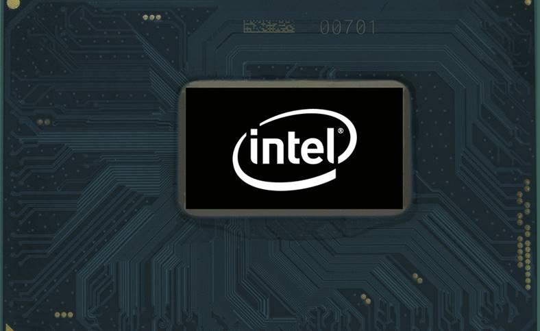 Intel Procesoarele Generatia 9 Lansate