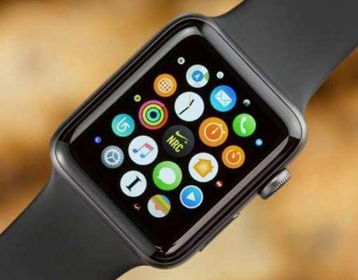JelbrekTime Jailbreak watchOS 4.1 apple watch 3