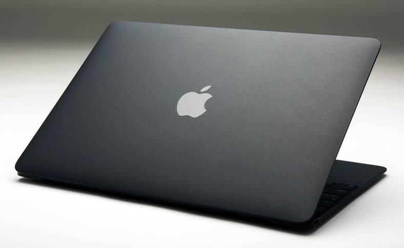 MacBook Air 2018 Vanzare Curand