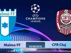 Malmo - CFR Cluj Digi Sport LIVE Champions League