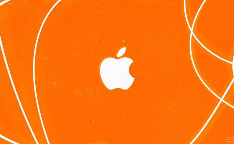 Masina Apple LANSATA CAND Disponibila