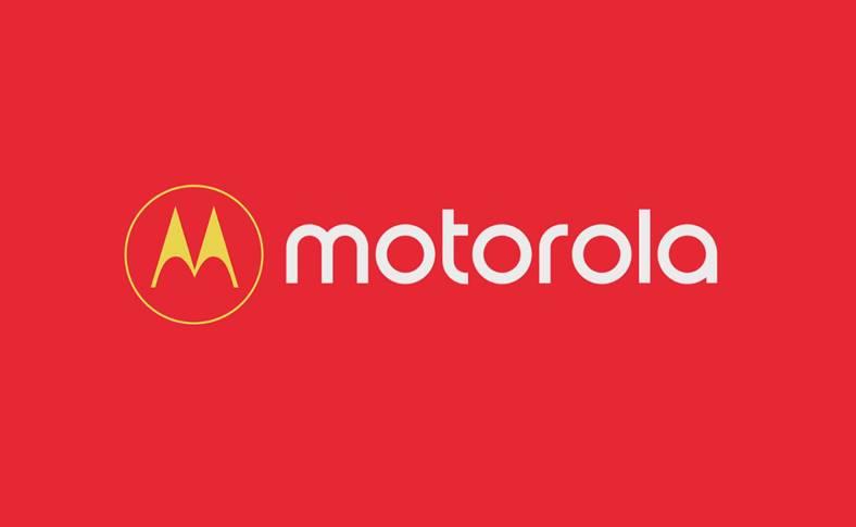 Motorola P30 CLONA RUSINE iPhone X