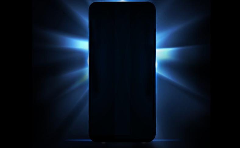 Nokia 9 Data LANSARE Anuntata