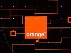 Orange. 19 august. Profita Weekend Promotiile BUNE Telefoane
