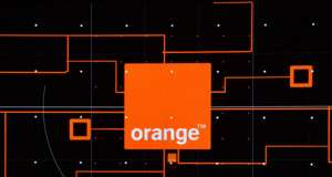 Orange. 3 august. Reduceri EXCLUSIVE Telefoane Inainte Weekend