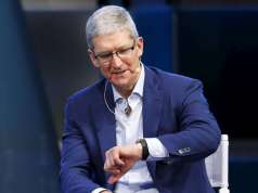 Presedintele Apple Bonus URIAS
