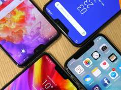 Preturile Smartphone Continua CREASCA