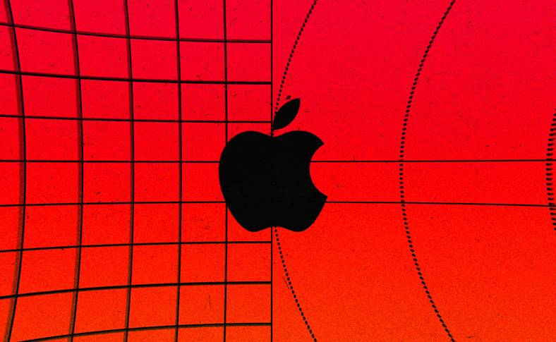 Reclamele Apple ENERVANTE INGRIJORATOARE
