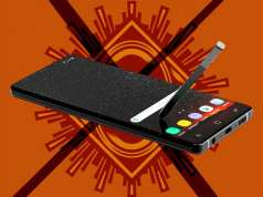 Samsung GALAXY Note 9 Preturile LANSARE
