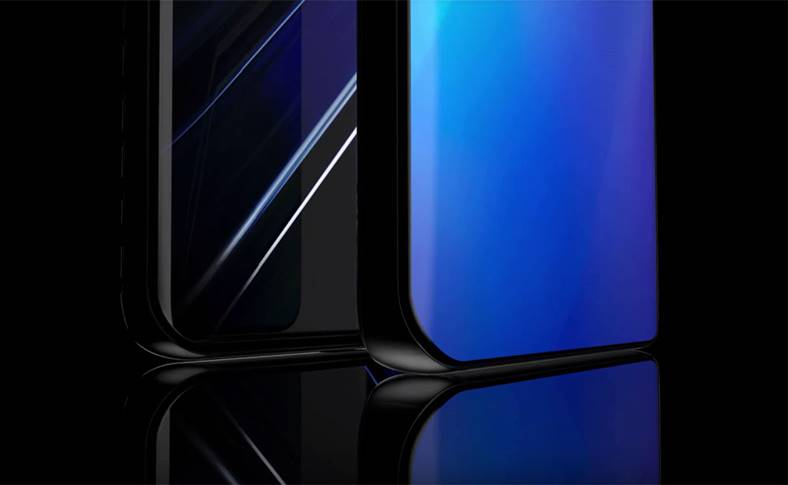 Samsung GALAXY S10 Detalii Procesor