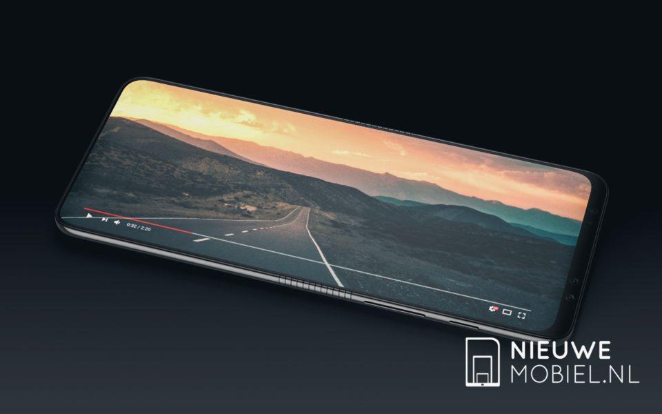 Samsung GALAXY X IMAGINI DESIGN 2