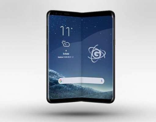 Samsung GALAXY X LANSARE Functie IMPORTANTA