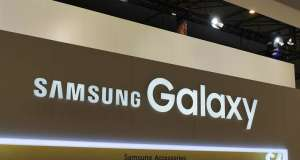 Samsung LANSA Produs NOU GALAXY NOTE 9