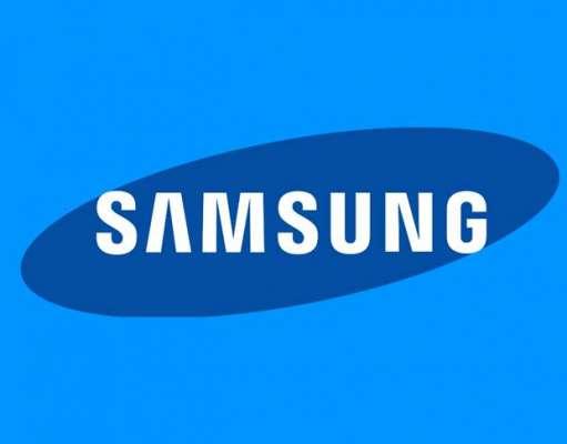 Samsung PREMIERA MONDIALA Coreeni