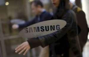 Samsung PREMIERA Telefoane