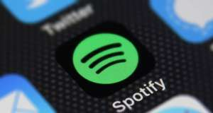 Spotify Schimbare URIASA Utilizatori