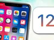 TUTORIAL Instaleaza iOS 12 public beta 7 pe iPhone si iPad