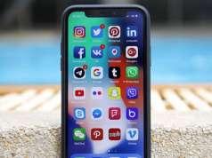 Tara BOICOTA Vanzarile iPhone