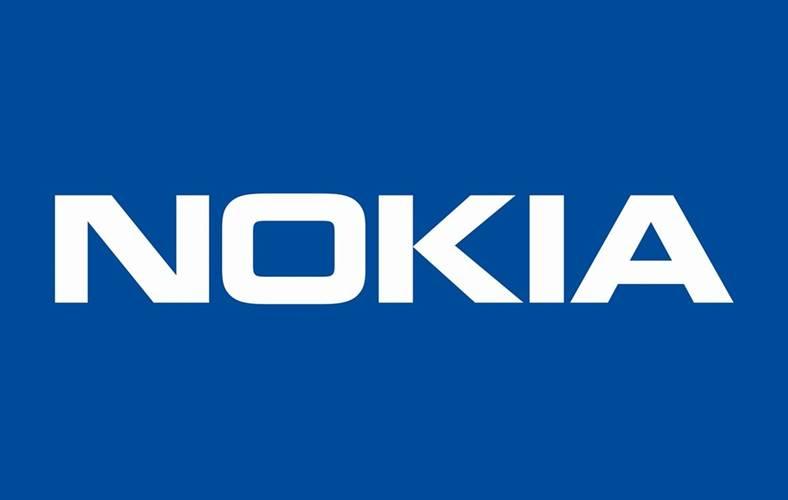 UE Nokia IMPRUMUT MARE Viitorul 5G