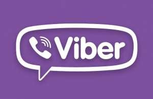 Viber Update Interfata NOUA Schimbari MAJORE