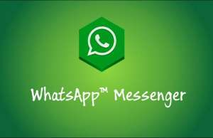 WhatsApp Anuntul IMPORTANT iPhone Android
