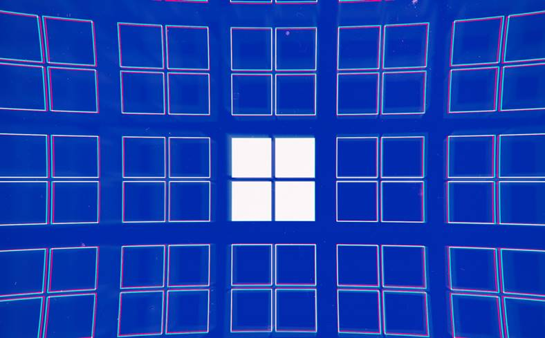 Windows 10 Functia iPhone Android