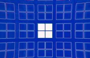 Windows 10 Functie LANSATA
