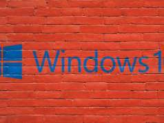 Windows 10 INTRECUT Windows 7 Utilizare