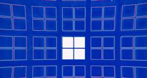 Windows 10 Schimbarea NU CREDEAI Avea